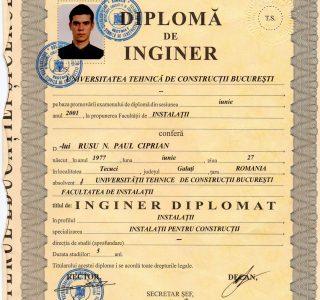 Scan-Diploma-Inginer