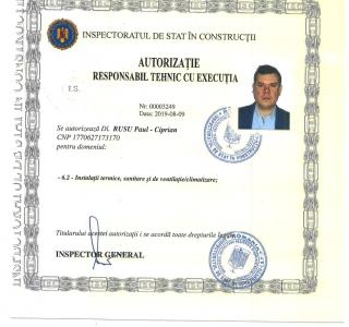 autorizatie_isc